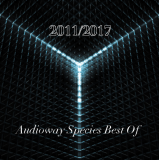 2011/2017 AUDIOWAY SPECIES BEST OF