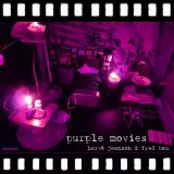 PURPLE MOVIES (2011)