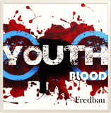 YOUTH BLOOD _ Demos Z (2009/2013)