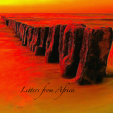 LETTERS FROM AFRICA (2017)